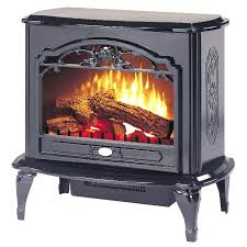 Dimplex Electric Fireplace Dimplex Electric Fireplaces Clearance Fireplace Parts Contemporary