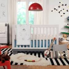 Non Convertible Crib Baby Cribs For Less Overstock