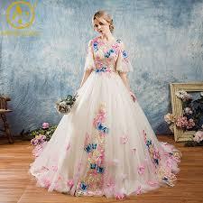 romantic lace beach wedding dresses turkey fashion 2017 plus size