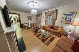 3 bedroom apartments london factors to consider when choosing a 3 bedroom serviced flat in