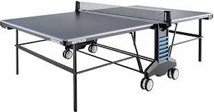 kettler heavy duty weatherproof indoor outdoor table tennis table cover best ping pong table reviews to buy in 2018 pick proper