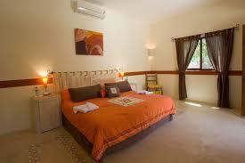Santa Cruz Bedroom Furniture by Hacienda Santa Cruz Near Merida A Review By Differentworld Com