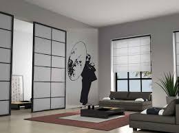 d馗oration japonaise pour chambre idée déco chambre style japonais raliss com