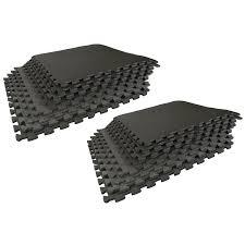 146 Best Inspiring Flooring Projects Amazon Com Best Step Interlocking Anti Fatigue Flooring Tiles
