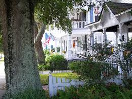 Bed And Breakfast Southport Nc 35 Best Southport Nc Images On Pinterest Southport North