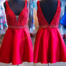 dress stores near me 515 best 2018 homecoming dress images on prom