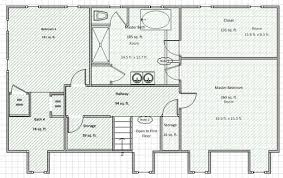 need help with master bathroom u0026 closet design