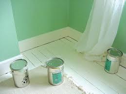 lakeland anti slip floor paint the healthy house