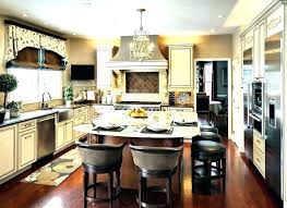 kitchen island bar height kitchen table height kitchen island kitchen kitchen island pendant