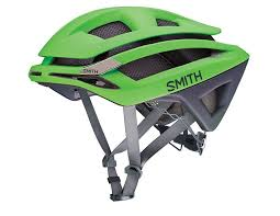 smith backdrop smith optics lifetime warranty smith united states