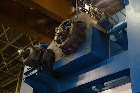 used metal stamping punch presses for sale