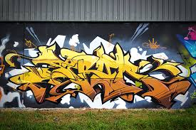 komplex graphix graffiti wall art komplex graphix urban graffiti on garage door graffiti wildstyle graffiti wall art
