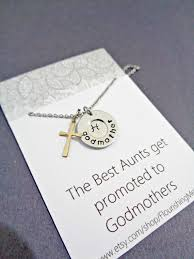 godmother gifts to baby 12 best images about god parents idea on best