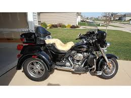 harley davidson tri glide in iowa for sale used motorcycles on