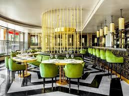 Top Interior Design 171 Best Restaurant Images On Pinterest Restaurant Design Cafes