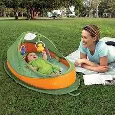 best christmas gift ideas for kids baby boys and girls 0 12