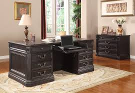 home office furniture los angeles stylish home offices zak u0027s facts