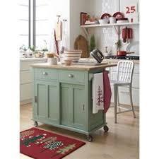 belmont kitchen island belmont mint kitchen island in dining kitchen storage crate
