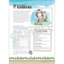 three little pigs writing paper 9781741351682 imaths f national ed teacher book kookaburra imaths