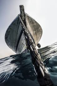 438 best weathered boats images on pinterest boats fishing
