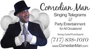 cheap singing telegrams singing telegrams party entertainment for all occasions