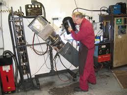 nissan qashqai limp mode jaguar xf gearbox repair stephens engineering