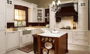 modern kitchen cabinet manufacturers wellborn cabinets cabinetry cabinet manufacturers modern kitchens of
