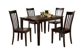 ashley furniture furniture weekend
