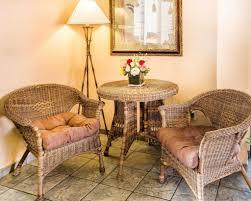 rodeway inn u0026 suites 3400 chester lane bakersfield ca hotels