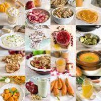 thanksgiving dinner ideas 2015 page 3 divascuisine