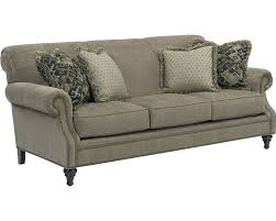 Broyhill Living Room Furniture Broyhill Sofa Kuebler S Furniture