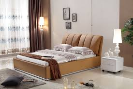 noble furniture stores furniture accent furniture stores bedroom supreme decor joy furniture about remodel furniture stores and joyfurniture joy furniture homedesignwiki your own home