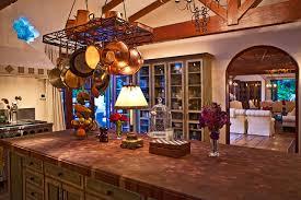 hacienda home interiors hacienda in serra retreat home bunch interior design ideas