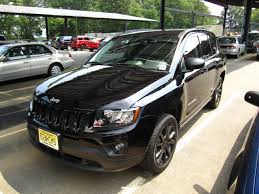 compass jeep 2012 2012 jeep compass altitude asp full hd youtube