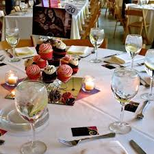 Wedding Centerpiece Stands by 164 Best Cupcake Display Images On Pinterest Cupcake Display