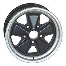 porsche 911 fuchs replica wheels let s catalogue all the fuchs repros rennlist porsche