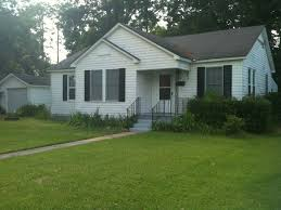 The Cottage Alexandria La by 3 Bedroom Home For Rent In Alexandria La