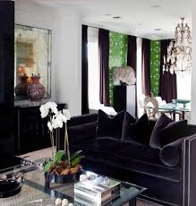 Best Living Room Images On Pinterest Living Room Ideas - Gorgeous living rooms ideas and decor