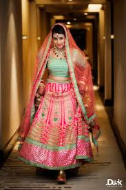 bridal wear design your wedding bridal wear trend pastel