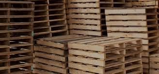 r u0026r wood products pallets skids industrial wood mainland pa
