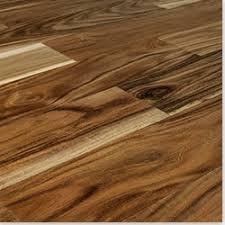 engineered hardwood floors acacia builddirect