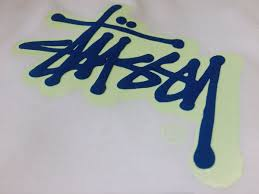 Twitter Color Stussy Lp Ykhm On Twitter