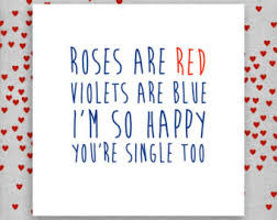 valentines day cards for friends valentines day cards for friends quotes wishes for