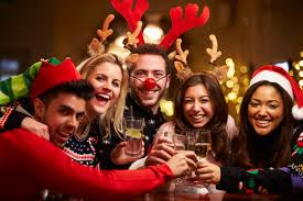 wexford christmas party nights wexford party venue clayton whites