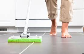 Cleaning The House by Allow Your Home To Spring Back To Life With These Cleaning Tips