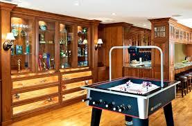 bar basement studio apartment design ideas stunning bar sets for