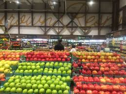 the community welcomes whole foods market to hyde park gary