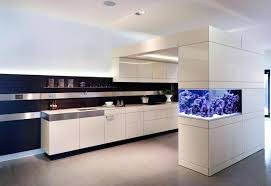 Kitchen Cabinet Pricing Per Linear Foot High End Kitchen Cabinets Cost Of High End Kitchen Cabinets Per