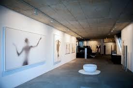 ferrari wall art eric ceccarini