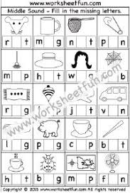 kindergarten worksheets free so many great worksheets in many